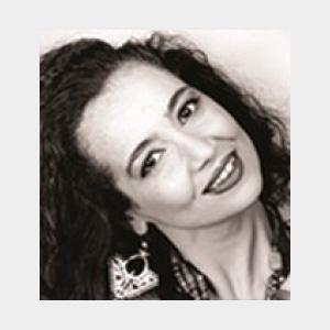 Lamia Safiéddine