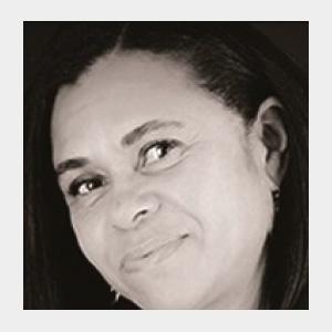 Sylvie Eboue